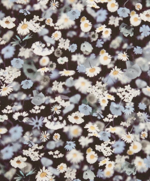 Liberty Fabrics - Brockenhurst Tana Lawn™ Cotton