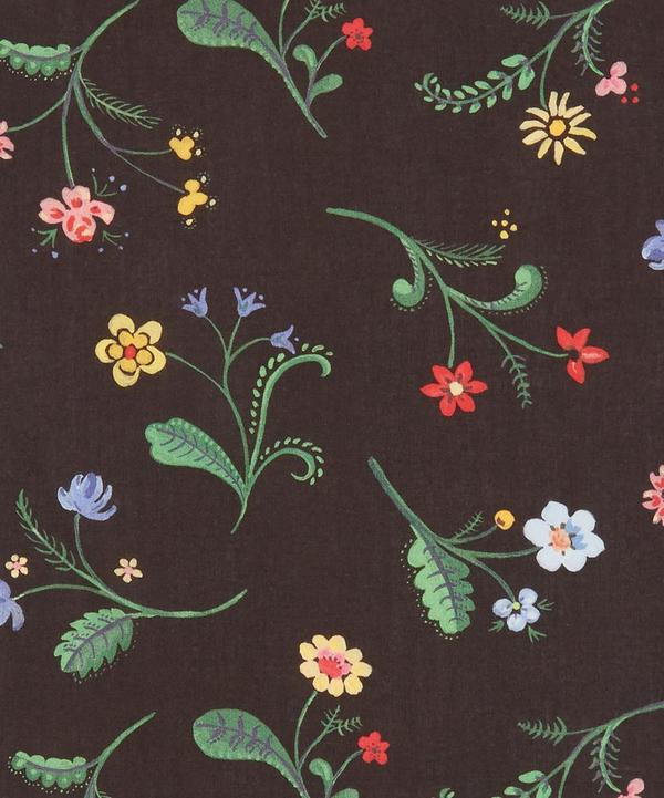 Liberty Fabrics - Swedish Meadow Tana Lawn™ Cotton