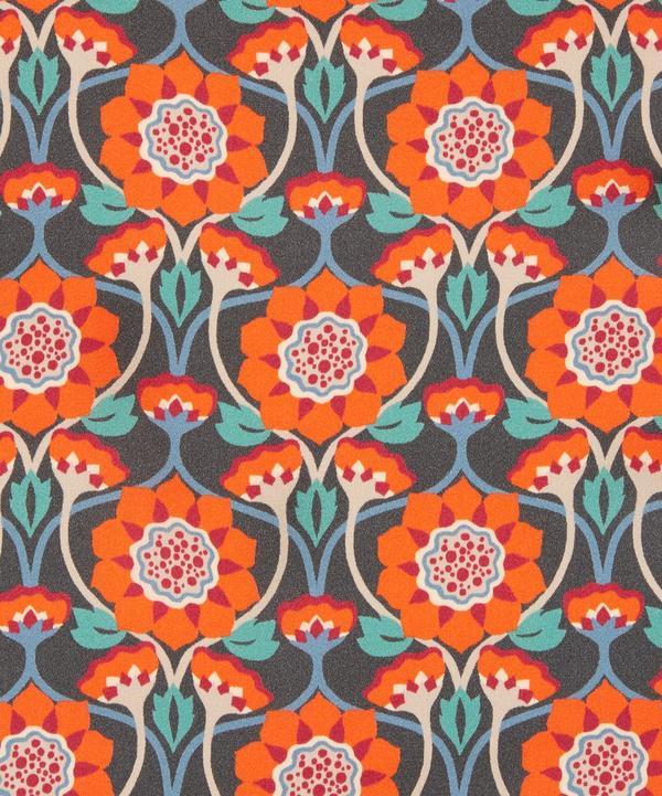 Liberty Fabrics - Revival Silk Satin