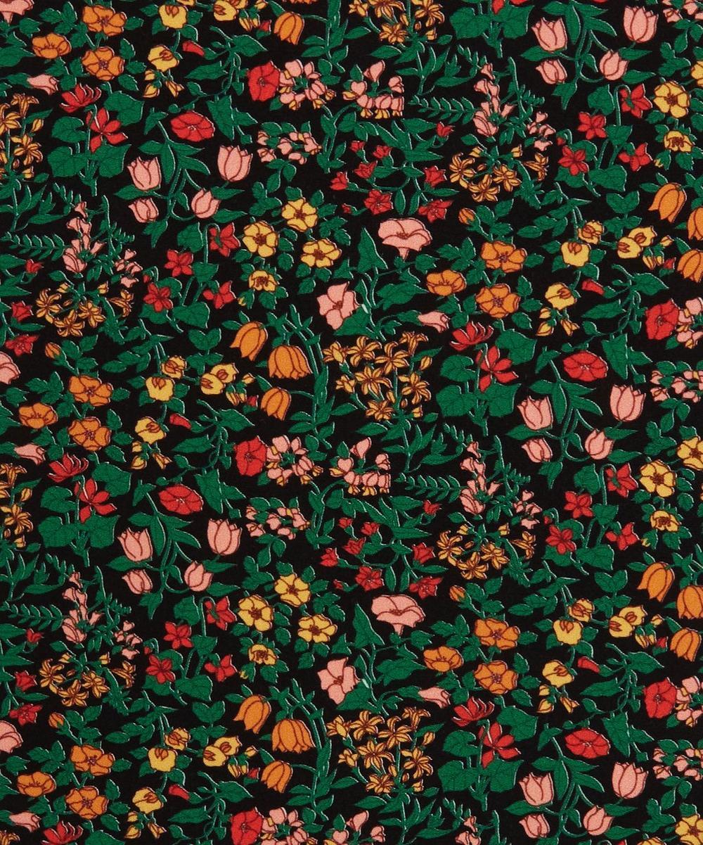 Liberty Fabrics - Alicia Bell Silk Satin