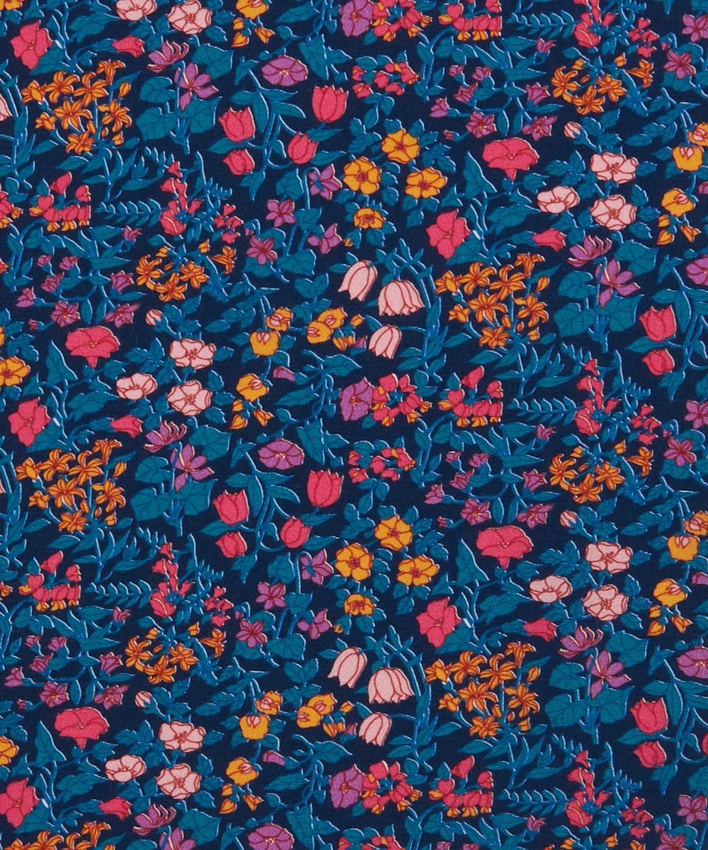 Liberty Fabrics - Alicia Bell Crepe de Chine