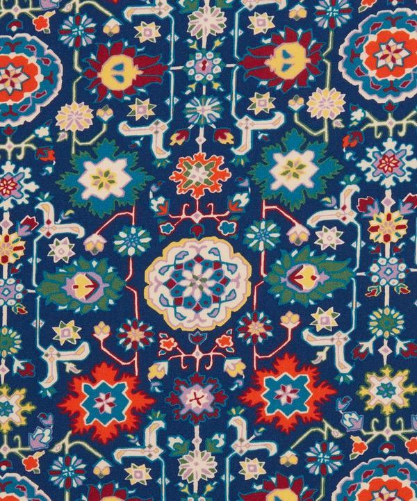 Liberty Fabrics - Cecil Crepe de Chine