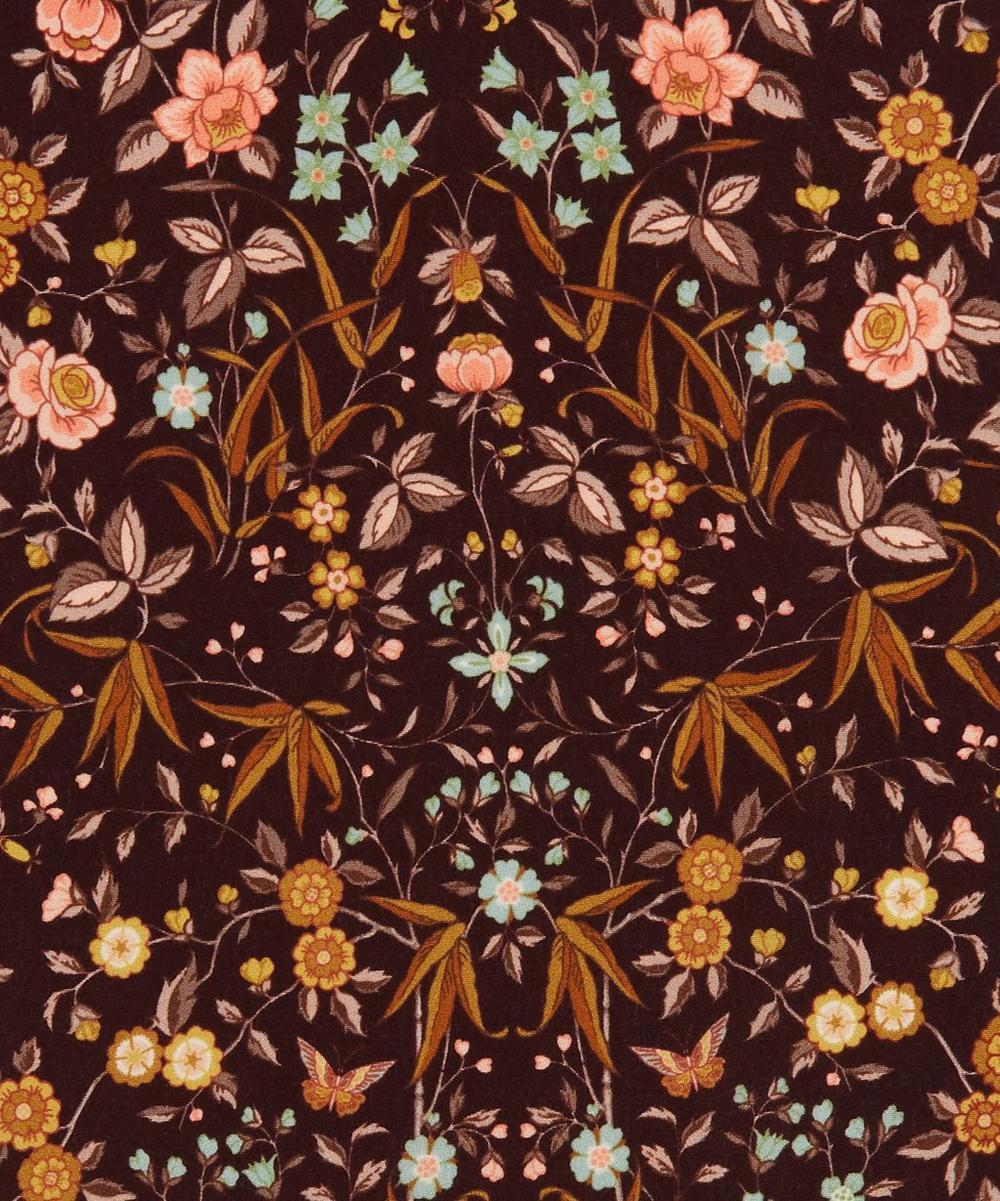 Liberty Fabrics - Tapestry Crepe de Chine