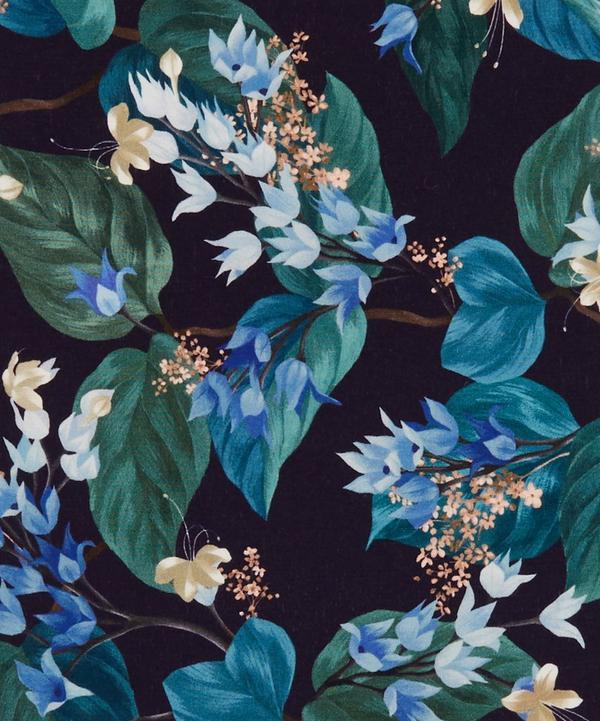 Liberty Fabrics - Osterley Crepe de Chine