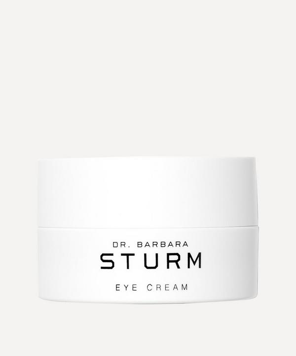 Dr. Barbara Sturm - Eye Cream 15ml