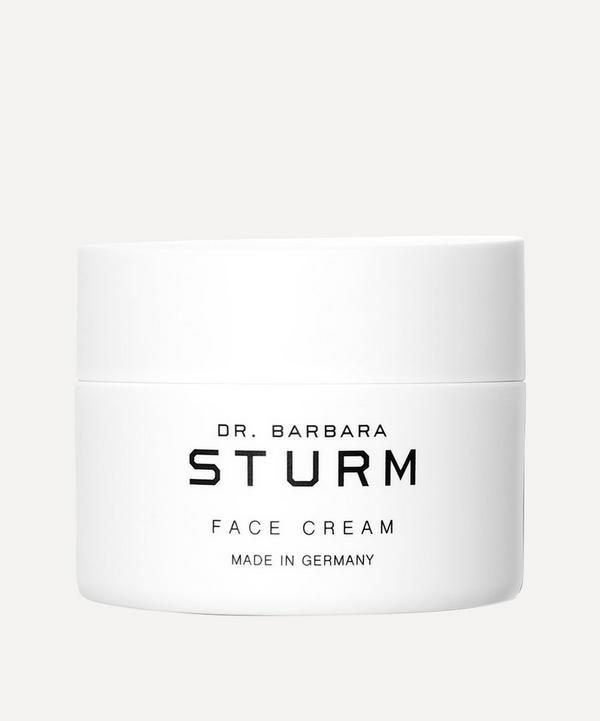 Dr. Barbara Sturm - Face Cream 50ml