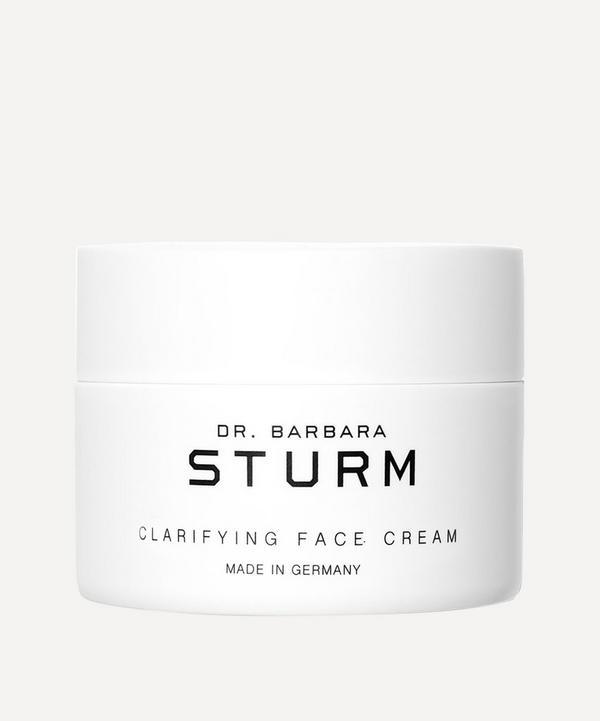 Dr. Barbara Sturm - Clarifying Face Cream 50ml