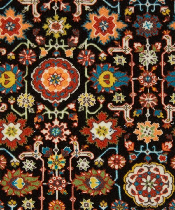 Liberty Fabrics - Cecil Cotton Velvet