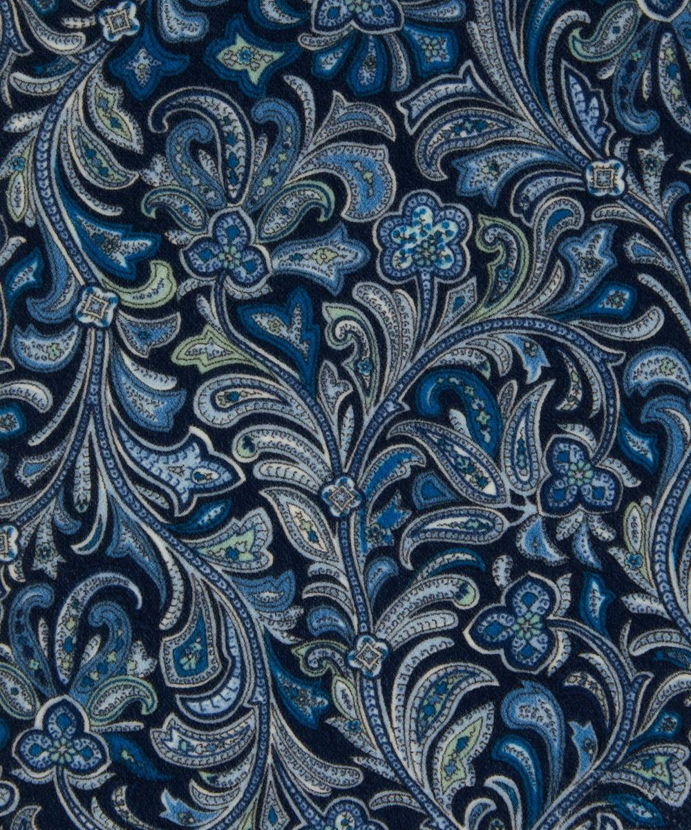 Liberty Fabrics - Hendrix Cotton Velvet