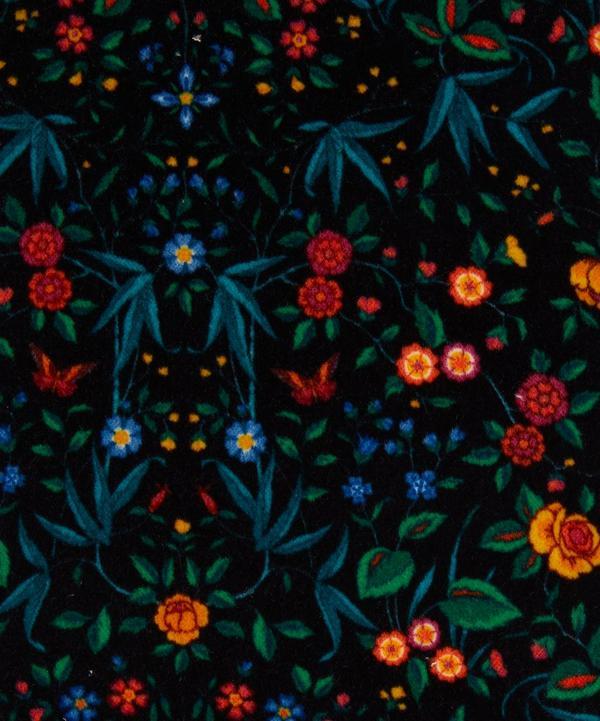 Liberty Fabrics - Tapestry Cotton Velvet