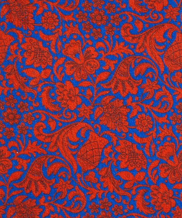 Liberty Fabrics - Robertson Cotton Velvet