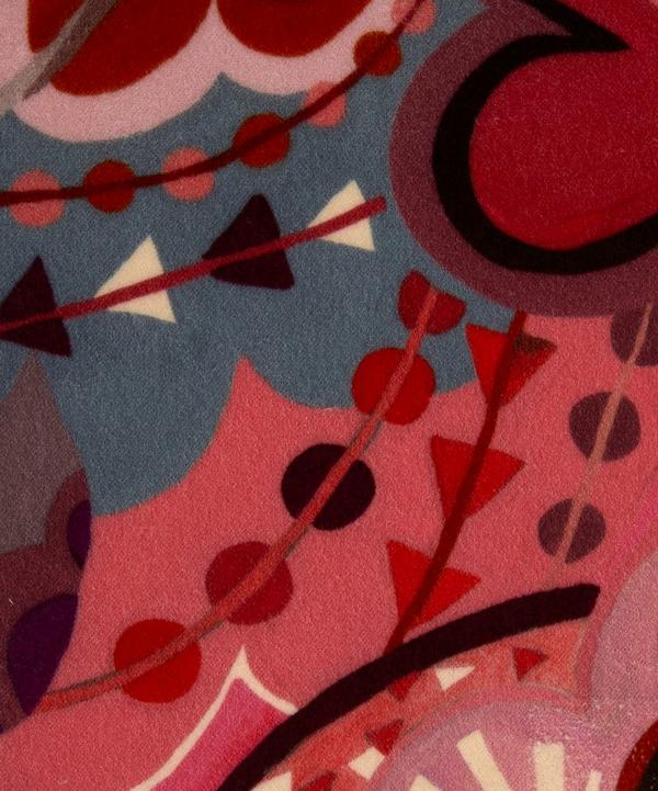 Liberty Fabrics - Studio Bohemia Cotton Velvet