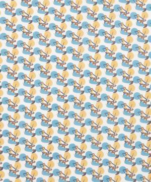 Velodrome Tana Lawn™ Cotton