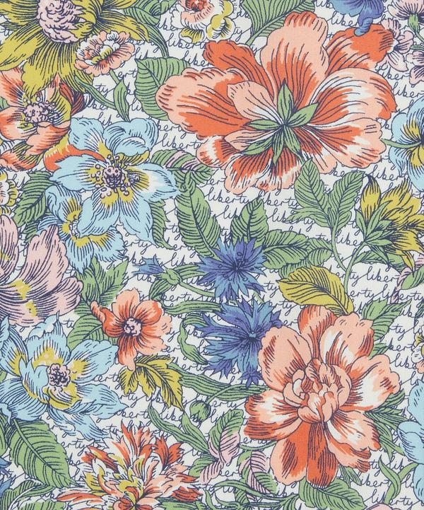 Liberty Fabrics - Anthem Blooms Tana Lawn™ Cotton