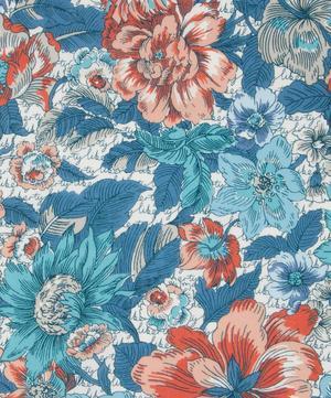 Anthem Blooms Tana Lawn™ Cotton