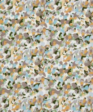 Crowd Camo Tana Lawn™ Cotton