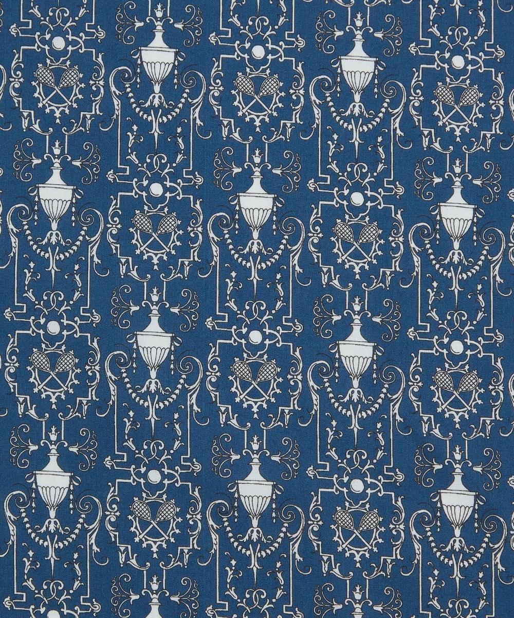 Liberty Fabrics - Trophy Tana Lawn™ Cotton