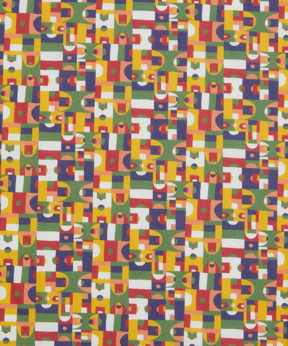 Liberty Fabrics - Off-Side Tana Lawn™ Cotton