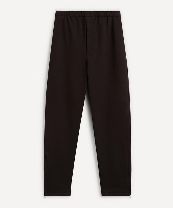Auralee - Super Soft Heavy Sweatpants