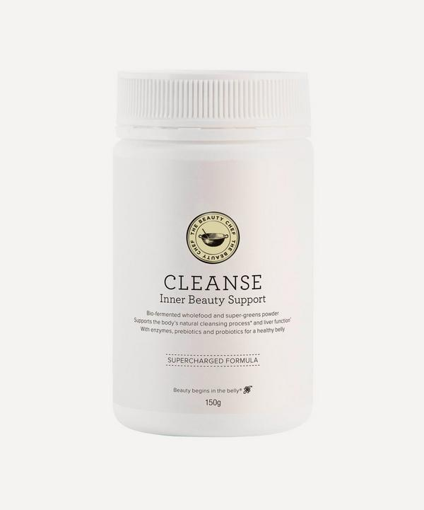 The Beauty Chef - CLEANSE Inner Beauty Powder Supercharged 150g