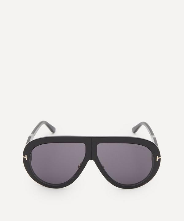 Tom Ford - Troy Sunglasses