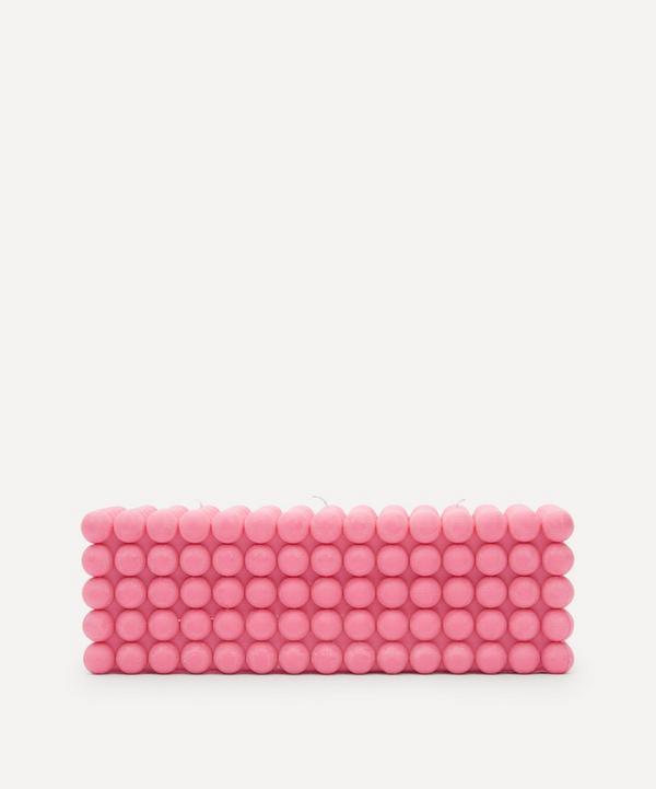 Foam - The Centrepiece Bubble Candle 1.6kg