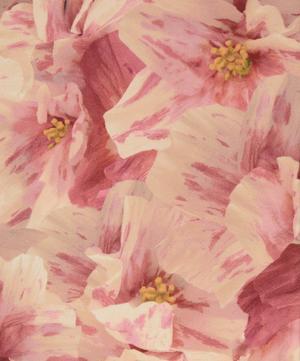 Paper Petals Viscose-Silk