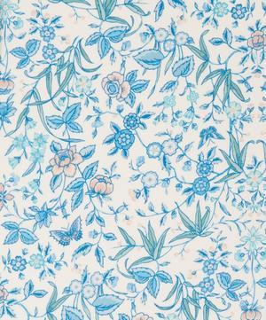 Tapestry Viscose-Silk