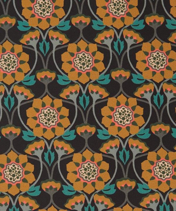 Liberty Fabrics - Revival Nylon Twill
