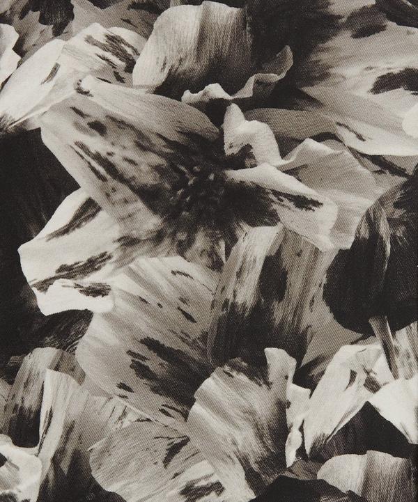 Liberty Fabrics - Paper Petals Nylon Twill