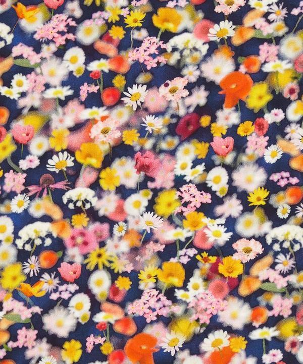 Liberty Fabrics - Brockenhurst Eco Viscose