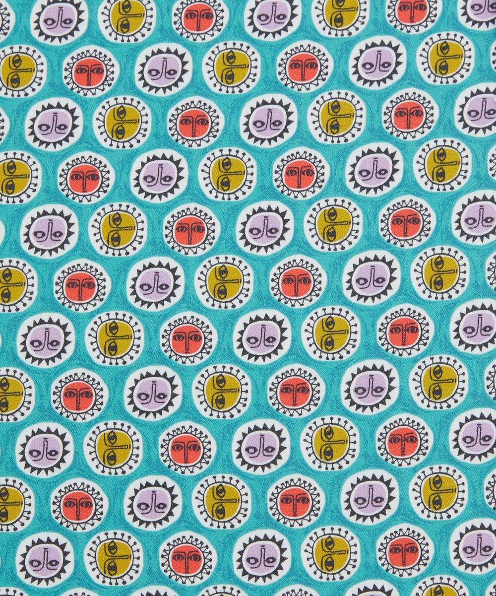 Liberty Fabrics - Noon Eco Viscose