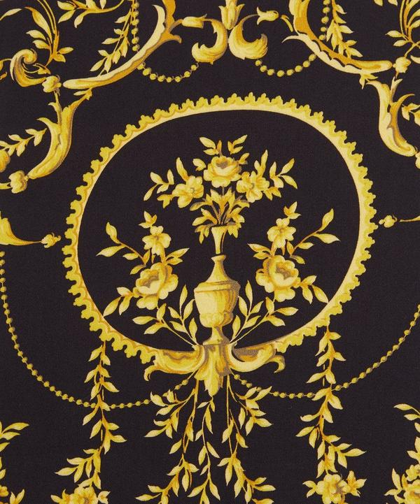 Liberty Fabrics - Marie Antoinette Eco Viscose