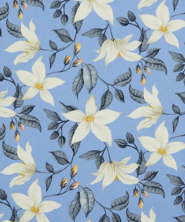 Liberty Fabrics - Ava Fleur Eco Viscose