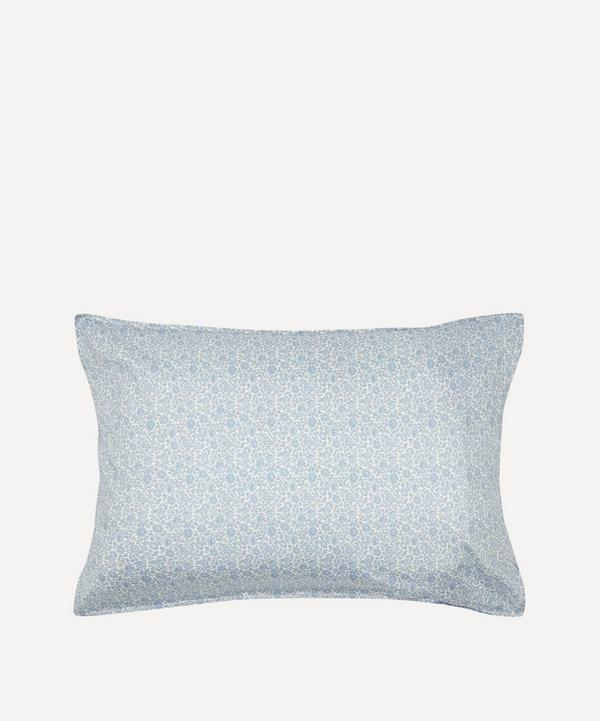 Coco & Wolf - D'Anjo Coast Cotton Pillowcases Set of Two
