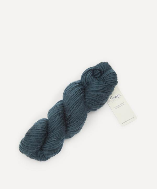 Mrs Moon - Plump DK Yarn 50g