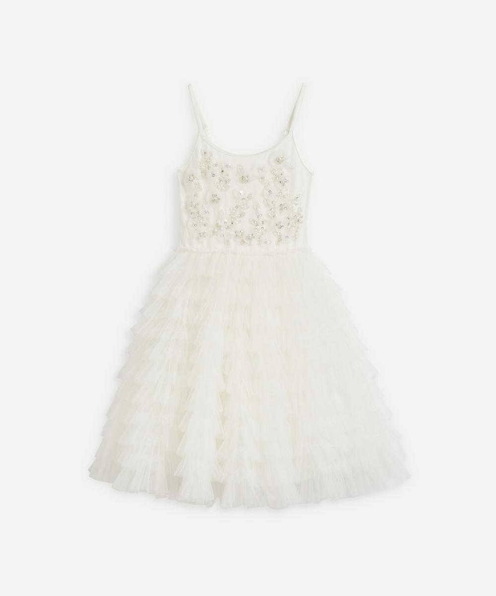 Tutu du Monde - Winter Lily Tutu Dress 2-9 Years