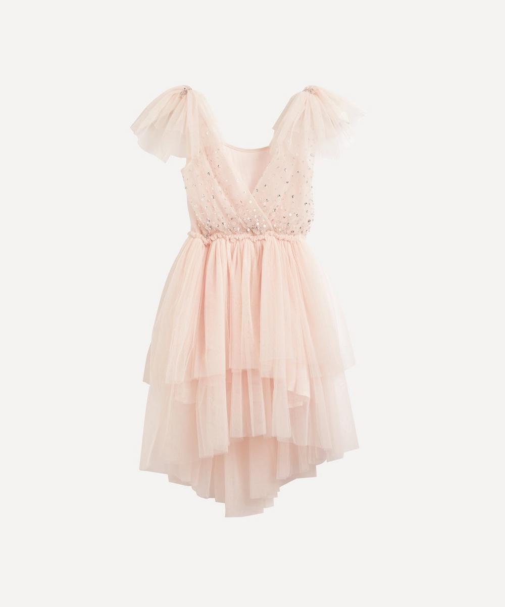 Tutu du Monde - Baby's Breathe Tutu Dress 2-9 Years