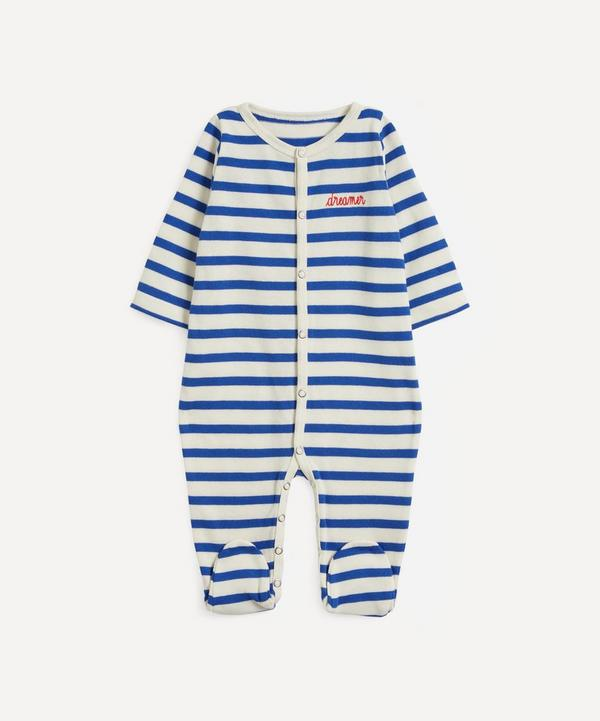 Maison Labiche - Dreamer Morisot Pyjamas 0-24 Months