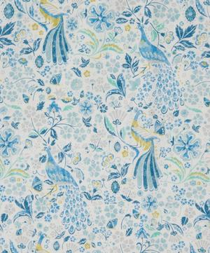 Juno's Garden Lasenby Cotton