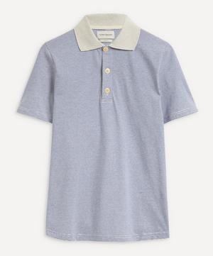 Tabley Polo-Shirt