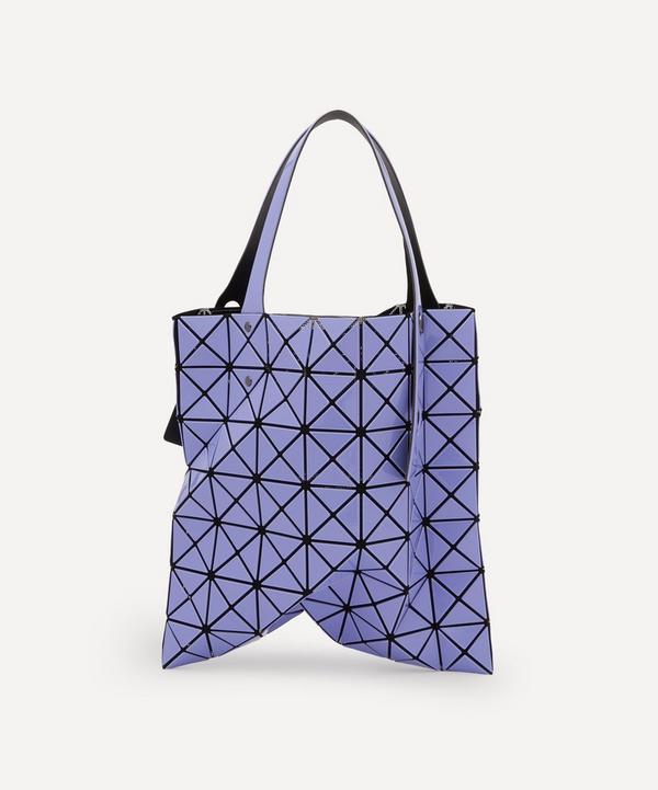Bao Bao Issey Miyake - Prism Gloss Tote Bag