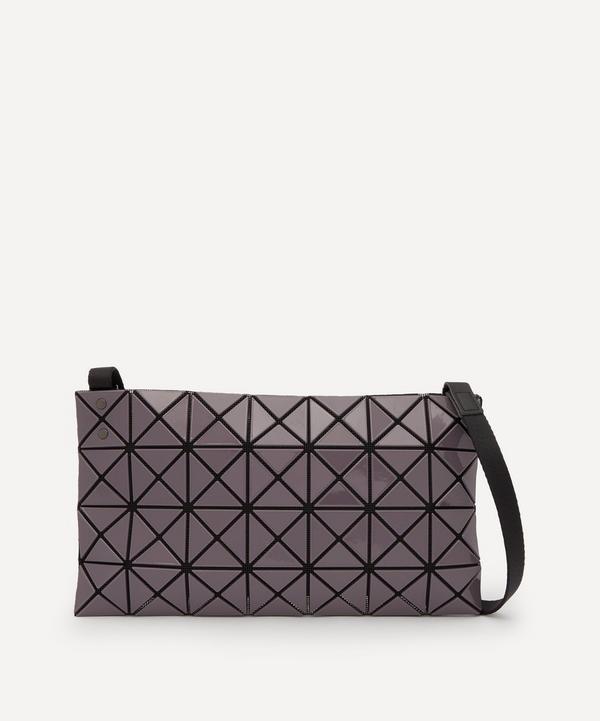 Bao Bao Issey Miyake - Prism Gloss Cross-Body Bag
