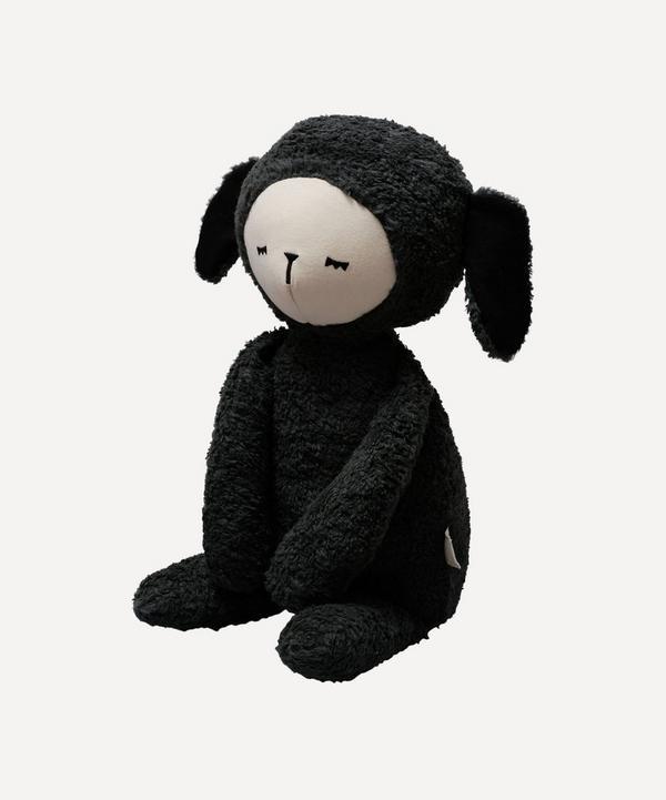 Fabelab - Big Buddy Sheep Soft Toy
