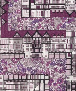 Tudor Belle Tana Lawn™ Cotton
