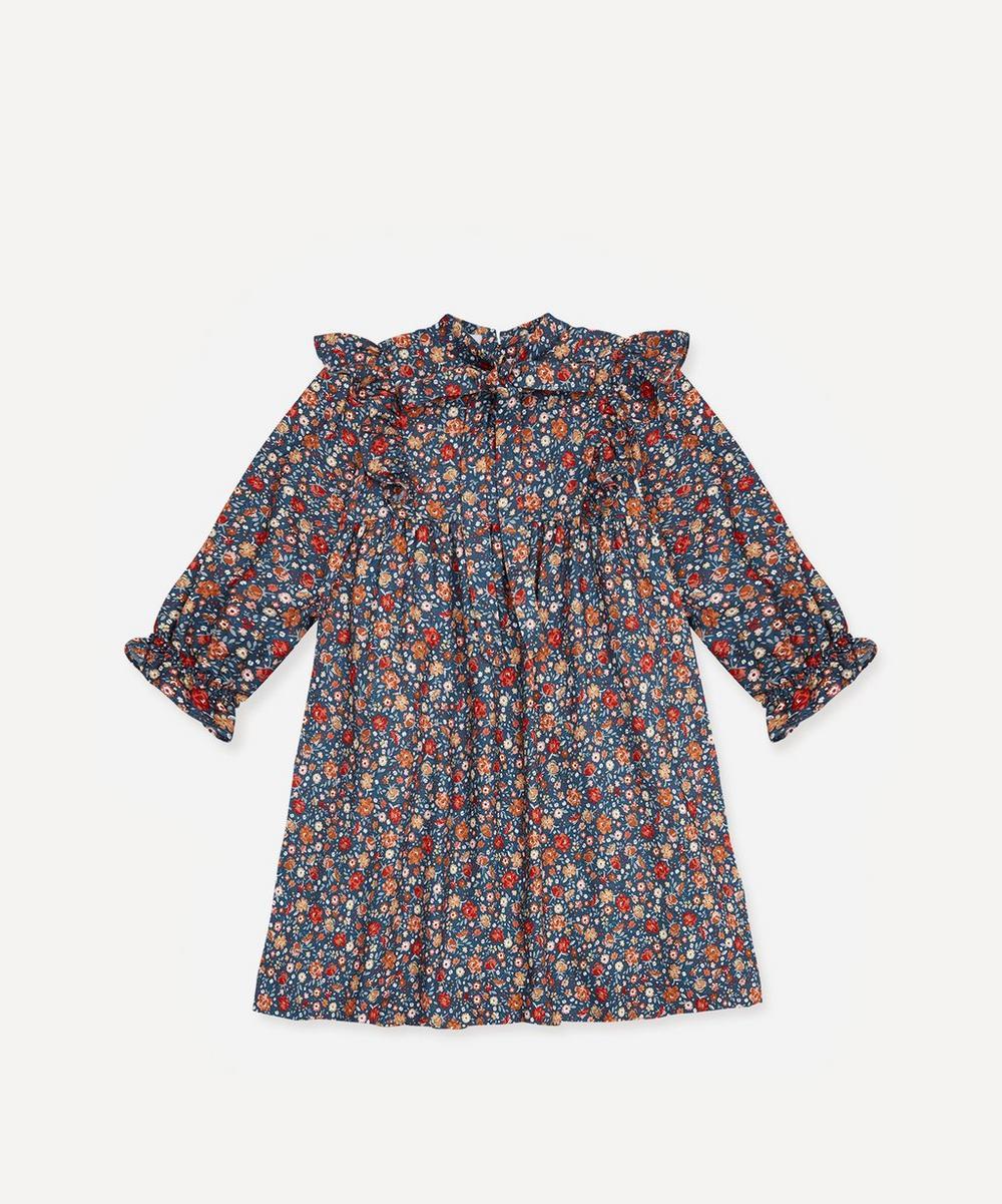 La Coqueta - Lucy Dress 2-8 Years