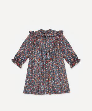 Lucy Dress 2-8 Years