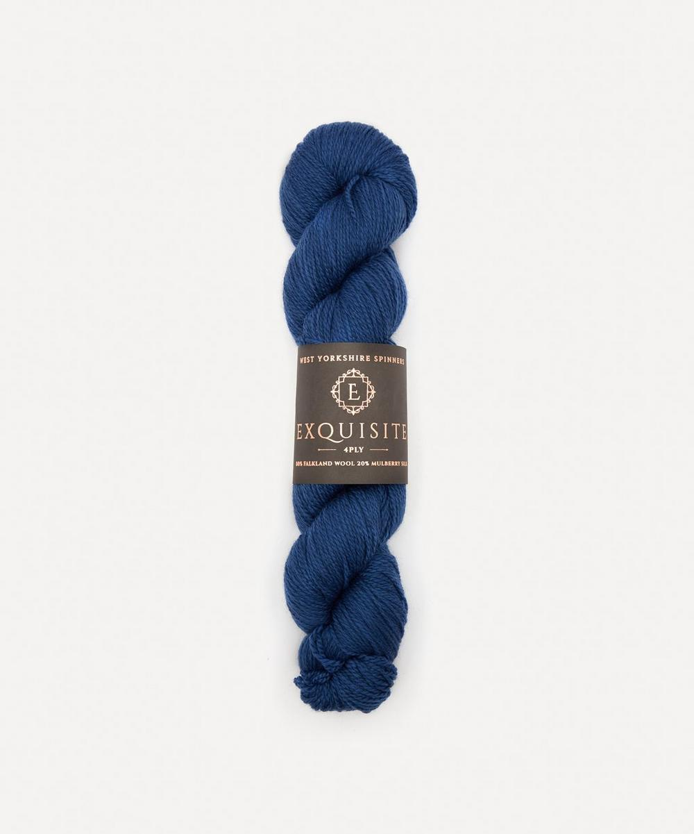 West Yorkshire Spinners - Regal Exquisite Lace Yarn