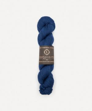 Regal Exquisite Lace Yarn