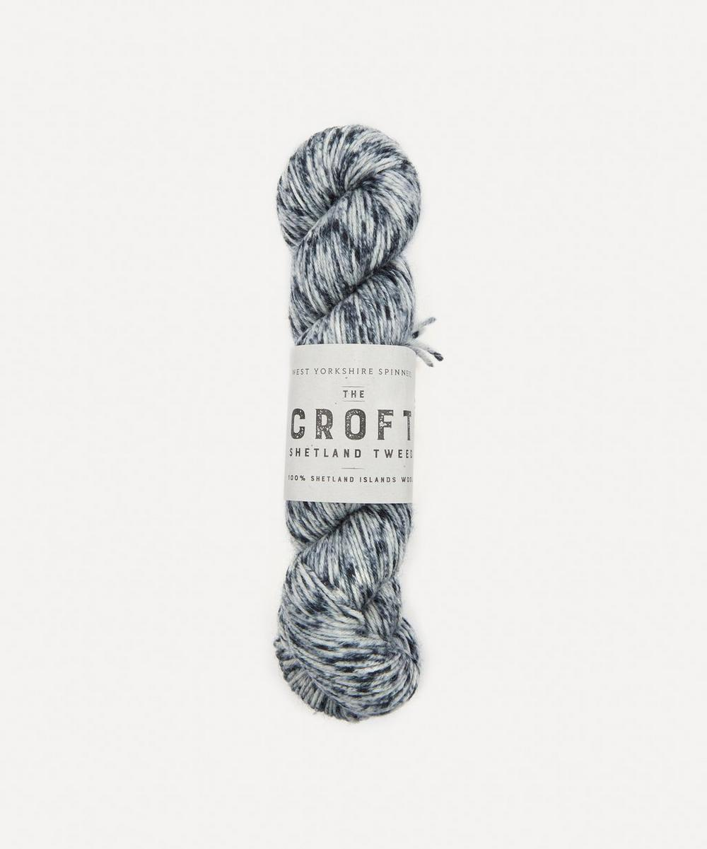 West Yorkshire Spinners - The Croft Shetland DK Yarn